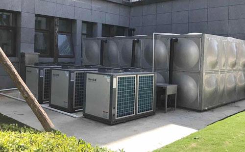 盐城生能新能源有限公司